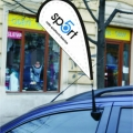 mini beach na auta - sport5