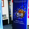 Easy display - Euroagentur