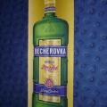 PVC bannery - BECHEROVKA