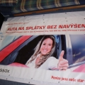 PVC bannery - ESSOX