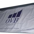 PVC bannery - OVB