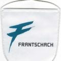 Stolní vlaječky erb - Frantschach