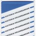 Stolní vlaječky - Volsbanken