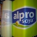 Textilní transparenty, speciální PES - Soya