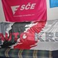 Reklamní vlajky - Auto Krs