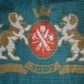Reklamní vlajky - Pivovar
