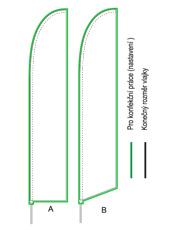 vlajky-beach-85x450cm-AB